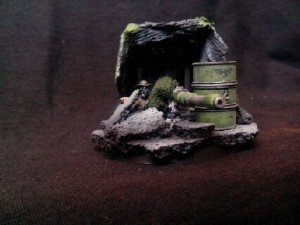 CONVERSION TRENCHER 1