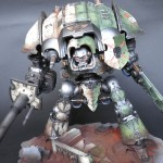 Imperial Knight 2