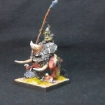 goblins forge world