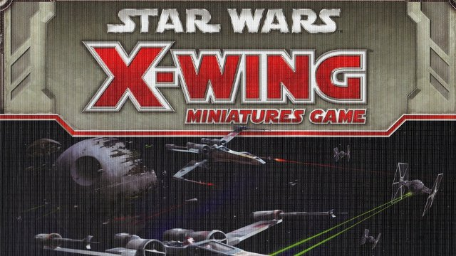 torneo X-wing