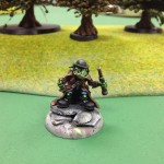 Mercenaries: Reinholdt, gobber speculator