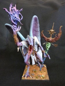 Tzeentch3