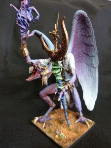 Tzeentch2