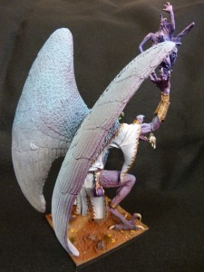 Tzeentch8