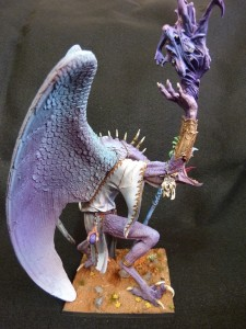 Tzeentch7
