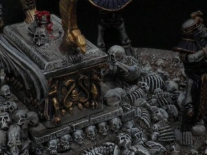 casket of souls