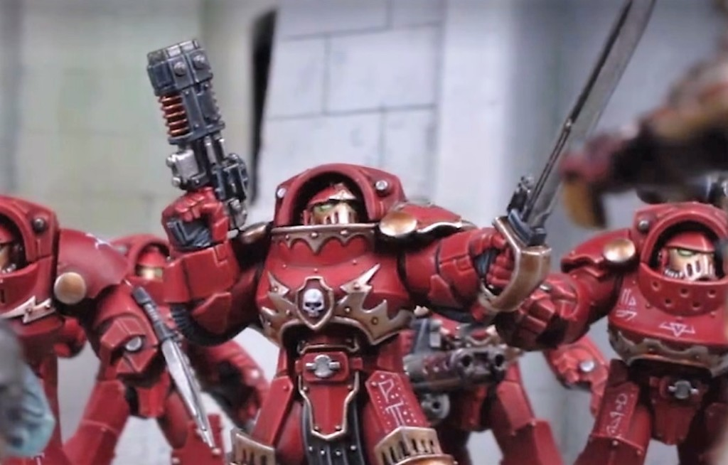 horus-heresy-burning-of-prospero