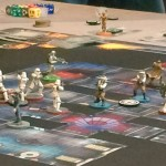 FFGWorlds Imperial Assault