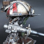 Imperial Knight 4