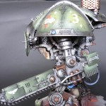 Imperial Knight 3