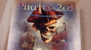 pirates 2ed