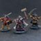 WARHAMMER QUEST. HEROES I.